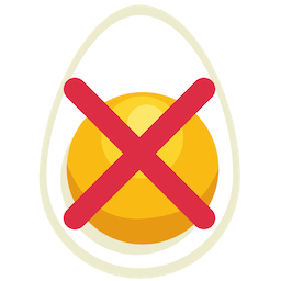 Sin Huevo