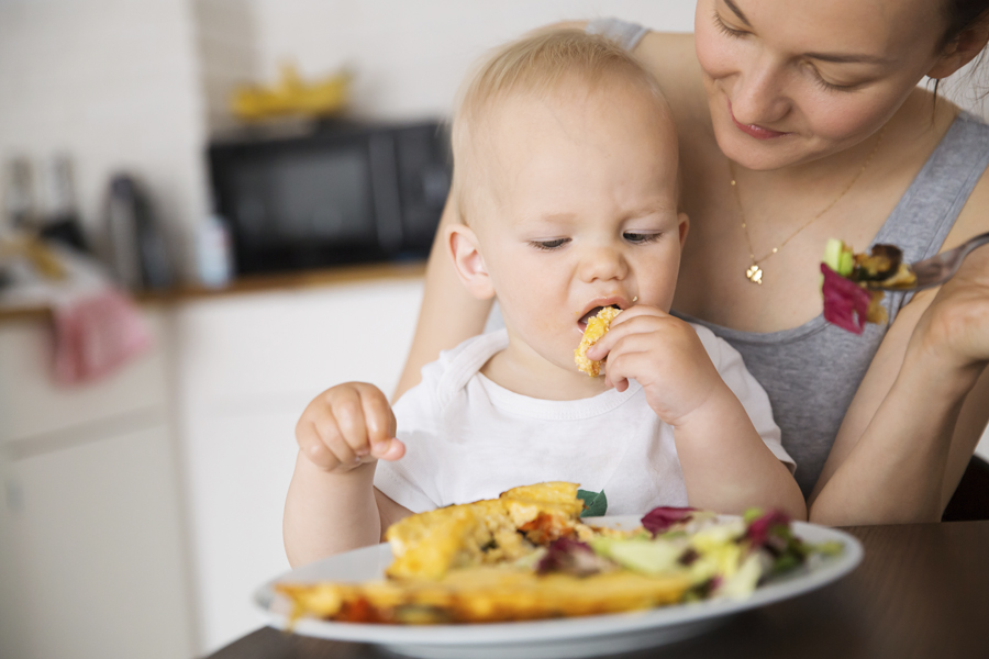 baby_led_weaning
