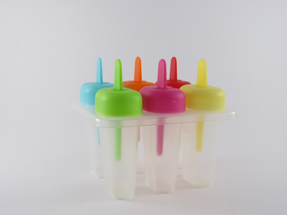 recipiente helados BLW