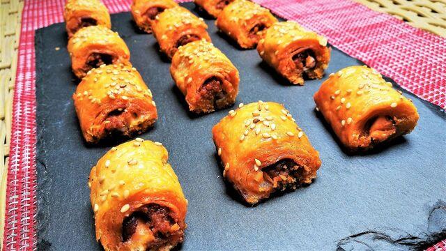Saladitos Navideños: 🎅 ¡Deliciosos y Fáciles!