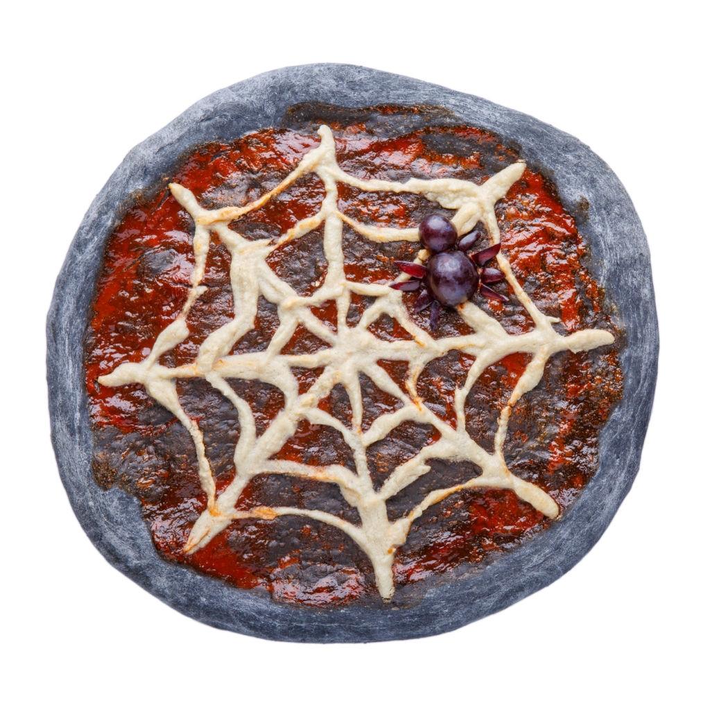 pizzas para niños originales