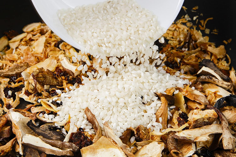 Ingredientes Foodinthebox 2