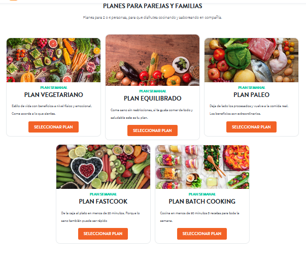 Planes Foodinthebox