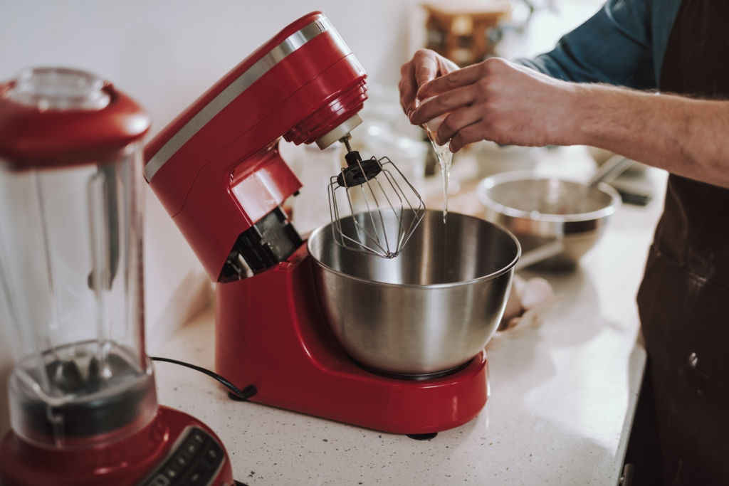 robots de cocina parecidos a thermomix