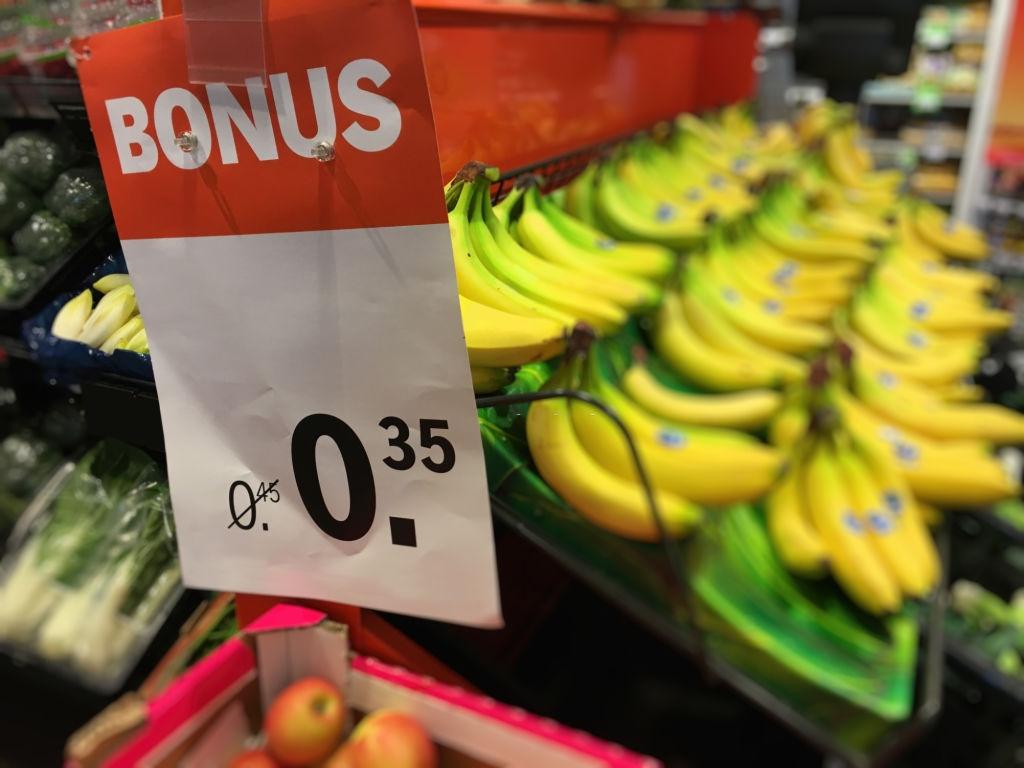 Comparar precios en supermercados para ahorrar en la compra