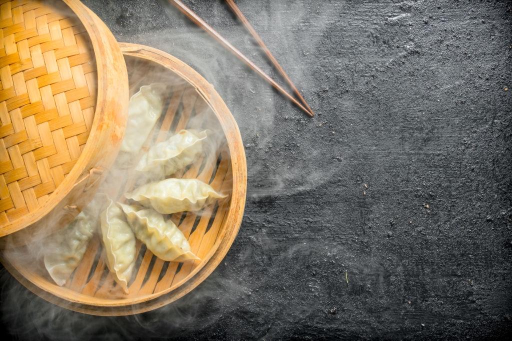 Cocinar al Vapor | Trucos y Consejos para hacerlo bien