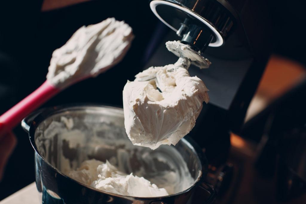 helado de limon thermomix