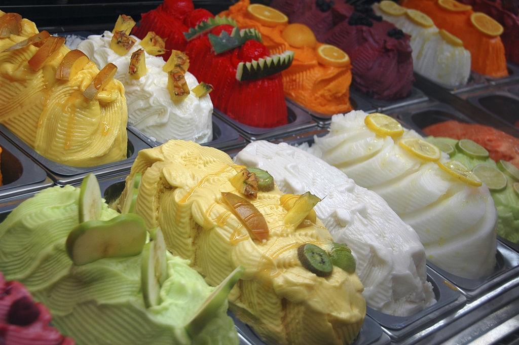 cremosidad helados caseros