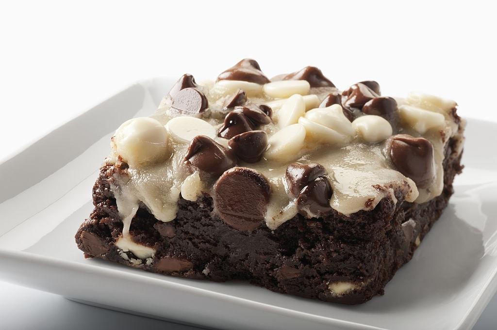 Tarta Cabsha con Chocolate Blanco |  🎂 ¡Deliciosa!