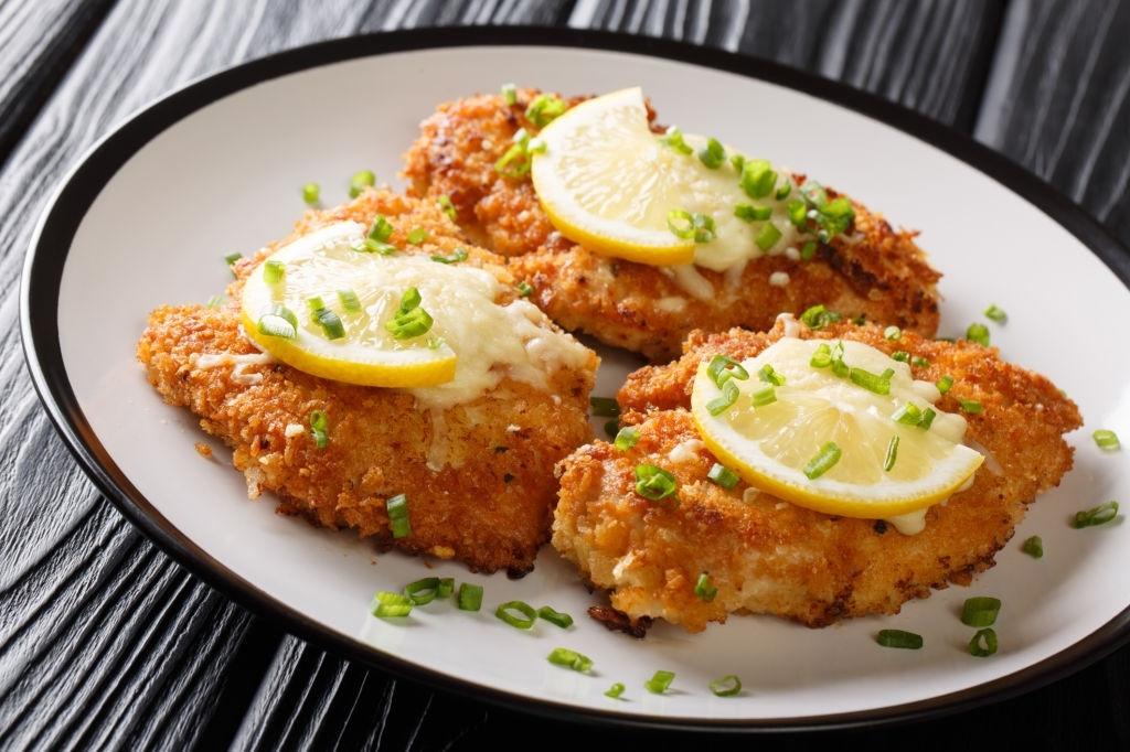 Recetas Fáciles | 👨🍳 Recetas de Cocina Rápidas y Sencillas