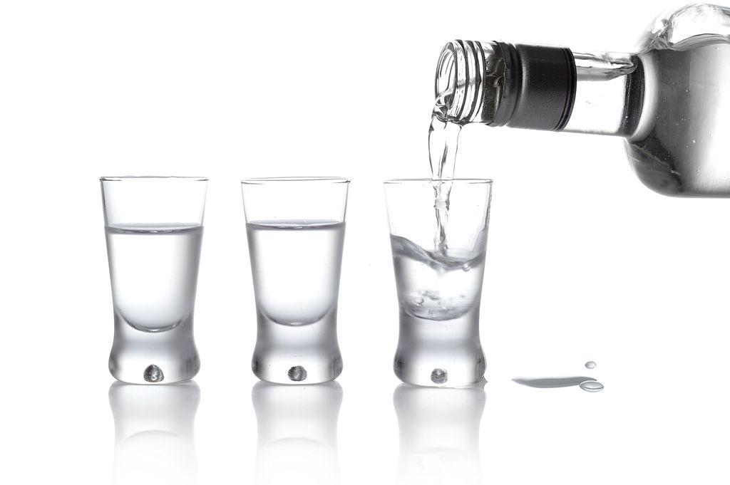 cantidad agua paella