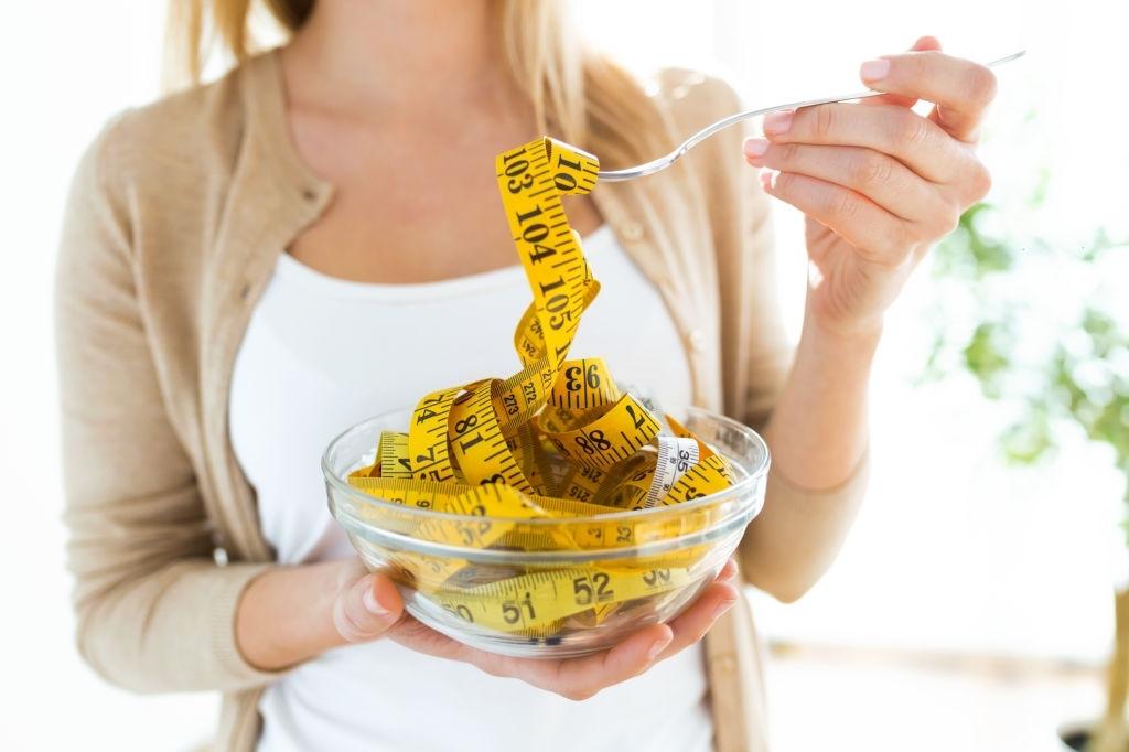 Recetas para ADELGAZAR 💚 ¡Pierde grasa fácil y rápido!