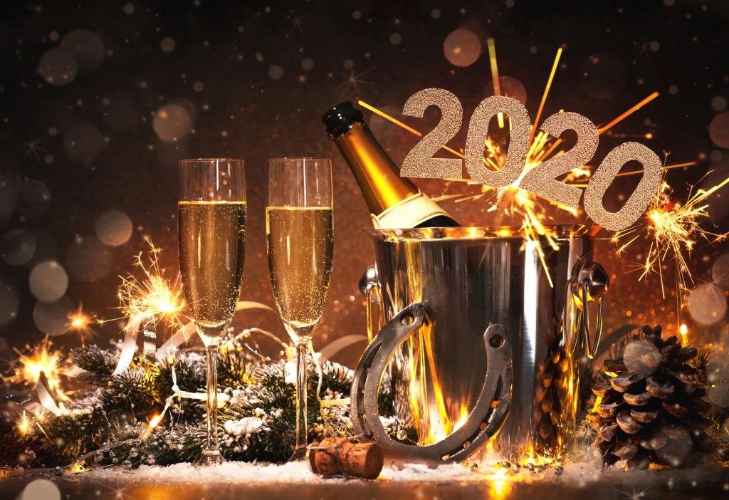 menú fin de año 2020