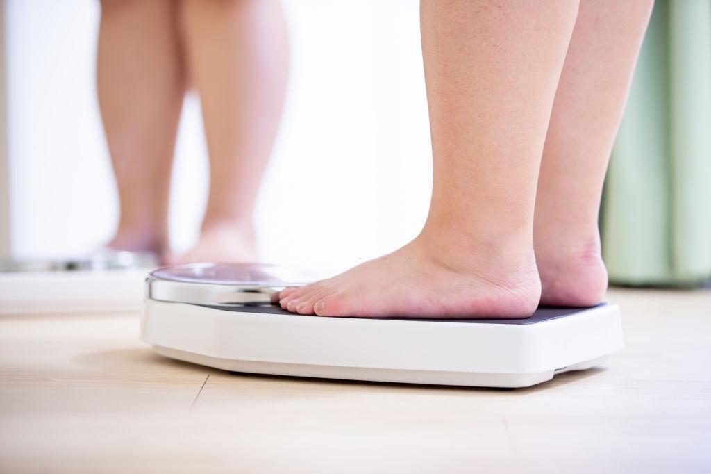 consejos para ayudar a perder peso a niños con sobrepeso