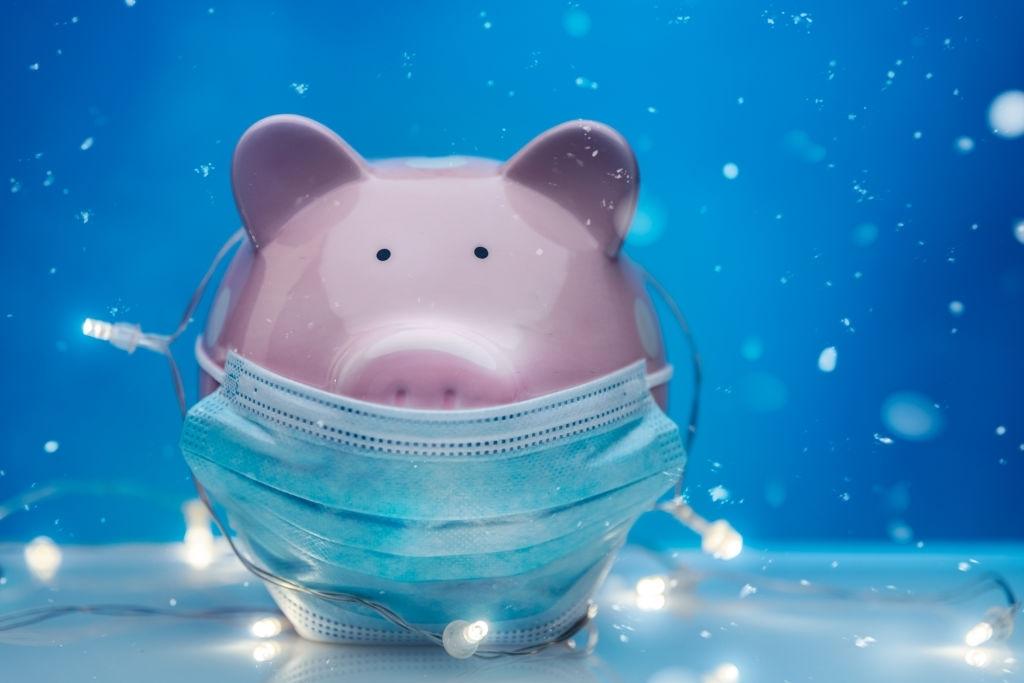 como ahorrar en la compra de juguetes online