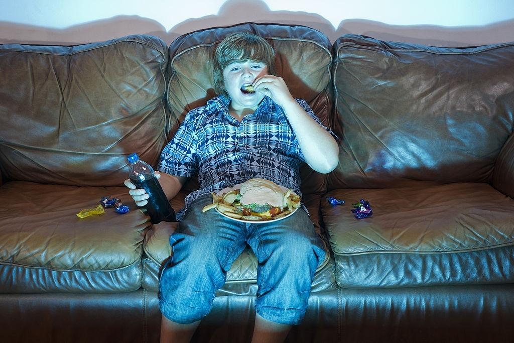 alimentos que engordan demasiado