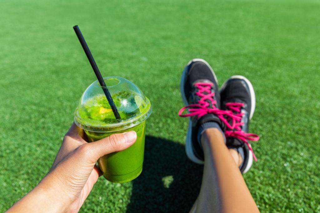 Desayunos Veganos | 8 Ideas saludables ¡Fáciles y Rápidas!