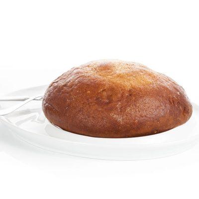 receta panquemao
