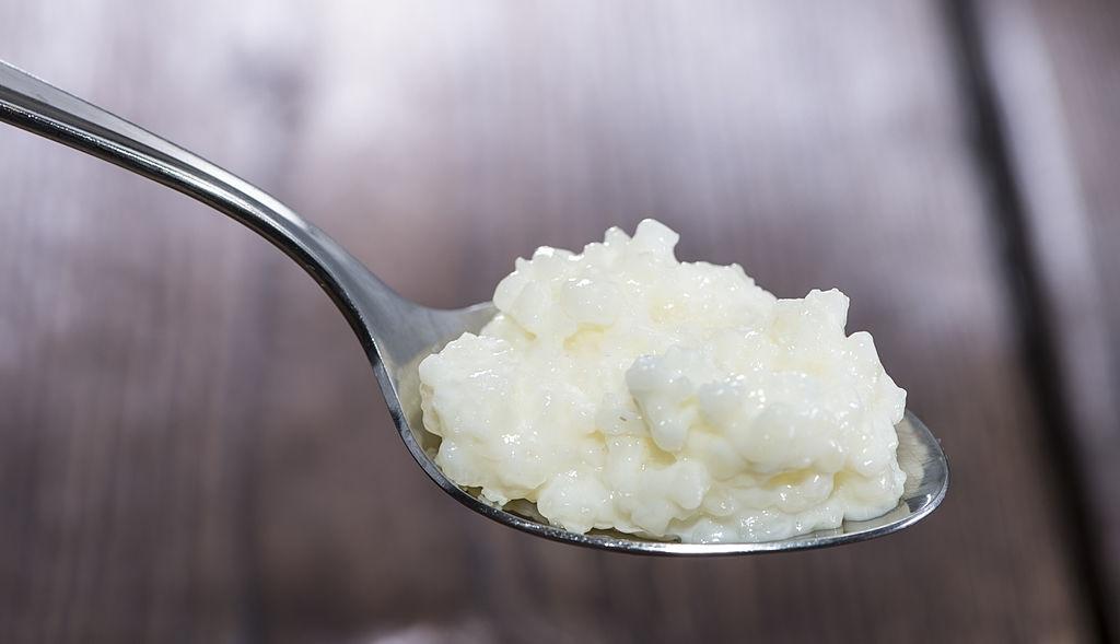semana santa arroz con leche