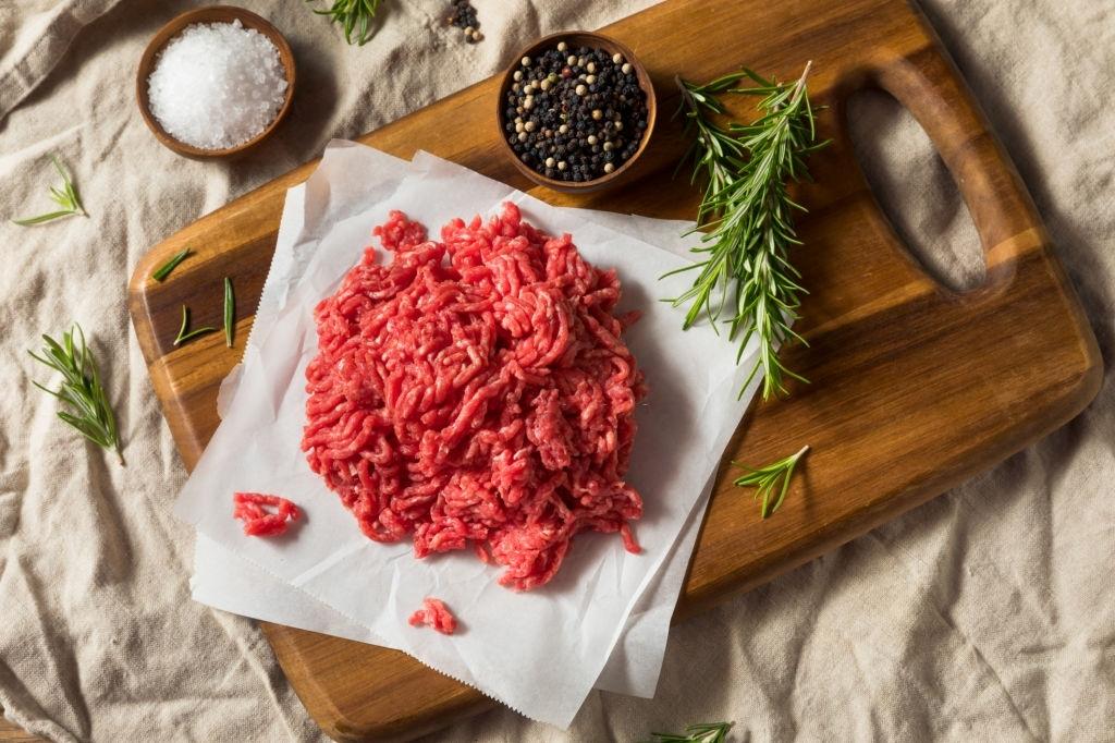 Recetas con Carne Picada | Fáciles, Tradicionales y Deliciosas