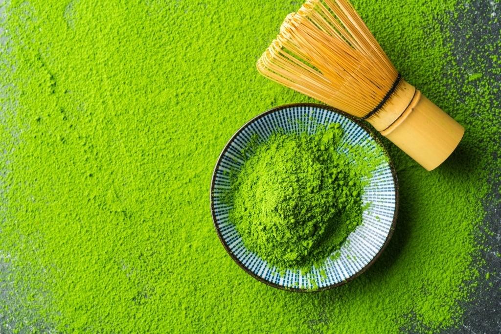 ¿Qué es el Té Matcha y cómo se prepara?