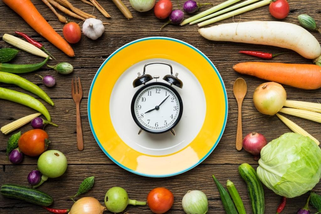 +10 Cenas para Adelgazar ⚖️ | Ideas Ligeras para Perder Peso y Barriga